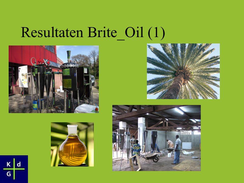 Resultaten Brite_Oil (1)
