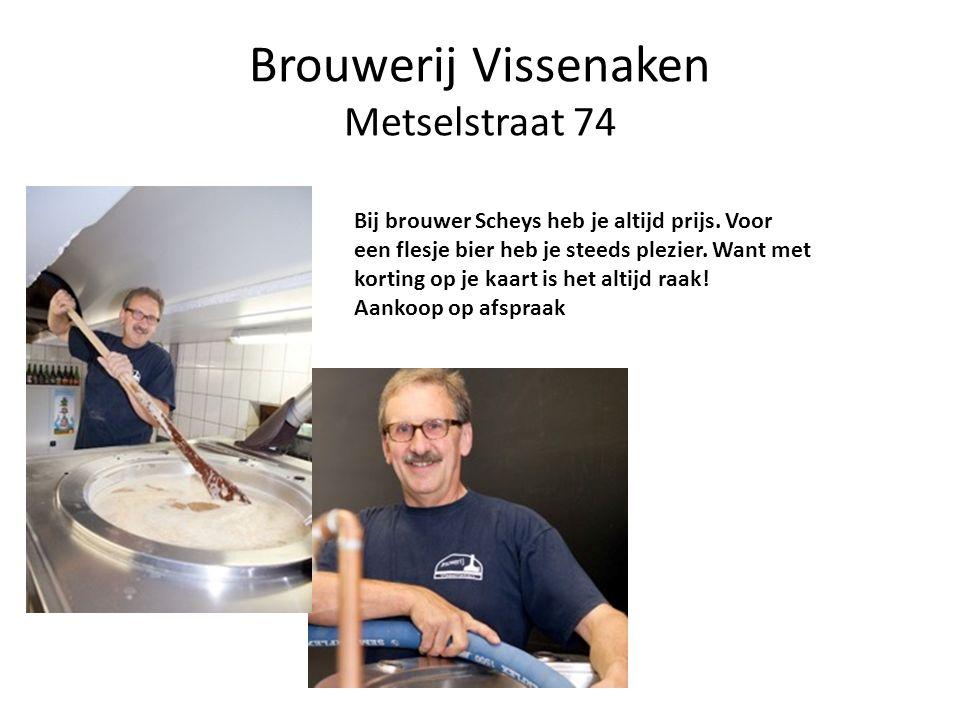 Hoevewinkel In de Zon Aarschotsesteenweg 737 Bij An en Dirk Rummens-Vandepoel vind je het lekkerste rundsvlees van het originele wit-blauw ras koeien.