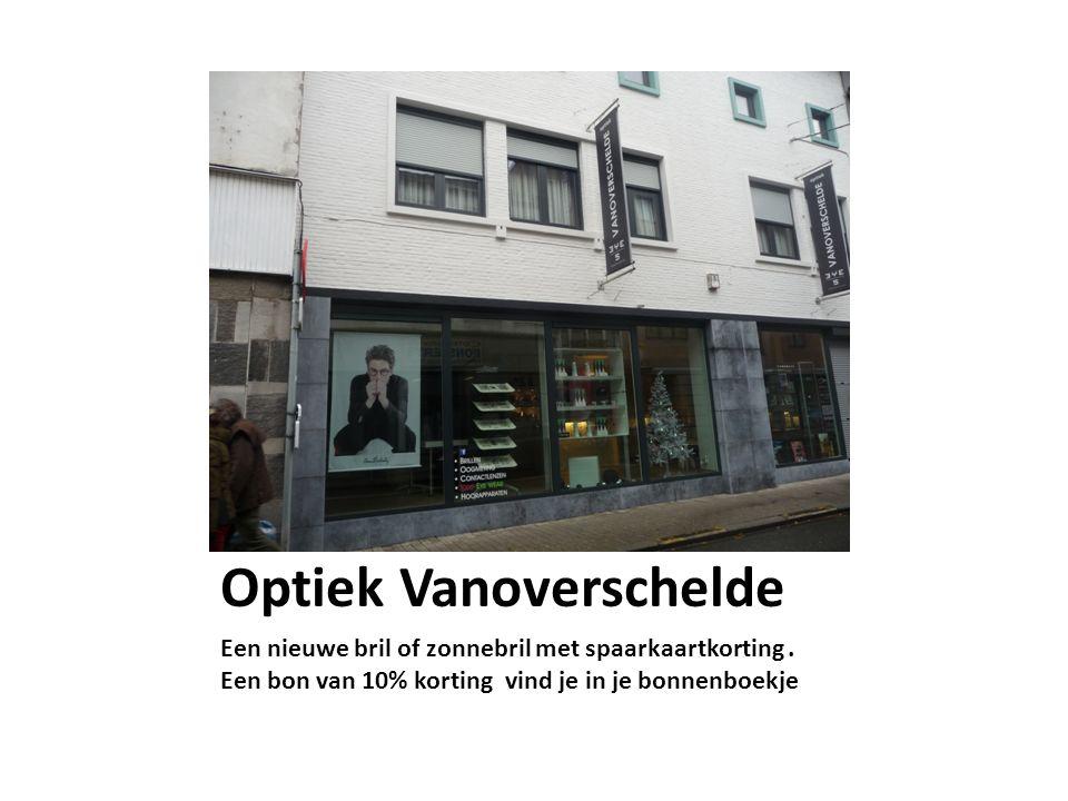 Standaard Boekhandel Nieuwstraat 22 Een mooi boek of Cd altijd prettig om te kopen of te krijgen Kijk in je bonnenboekje voor een bon met 10% korting
