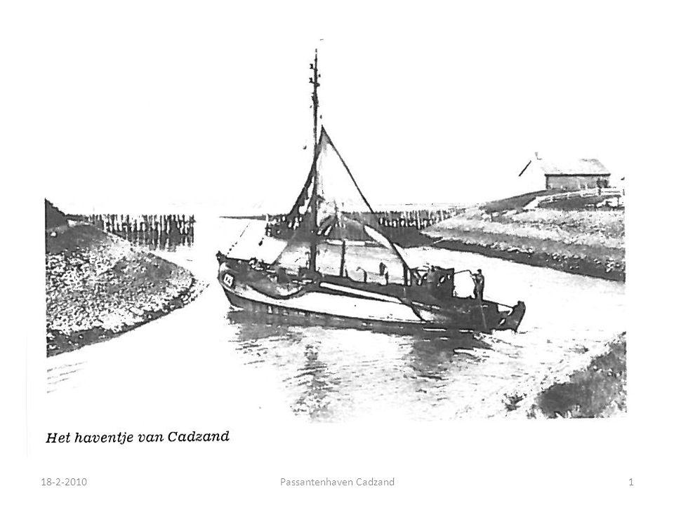 18-2-2010Passantenhaven Cadzand1
