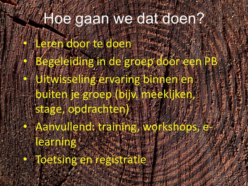 Tot slot Zijn er nog vragen.Blijf de website van Scouting Nederland en de nieuwsbrief volgen.