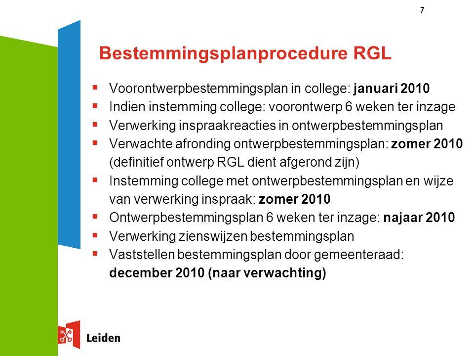 8 Lammenschansweg  Voorlopig ontwerp: Combivariant  Verkeersveilige inpassing  Evt.