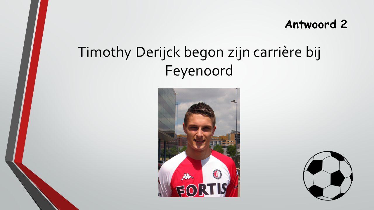Vraag 28 Welke Nederlandse scheidsrechter floot de meeste wedstrijden in de Eredivisie?