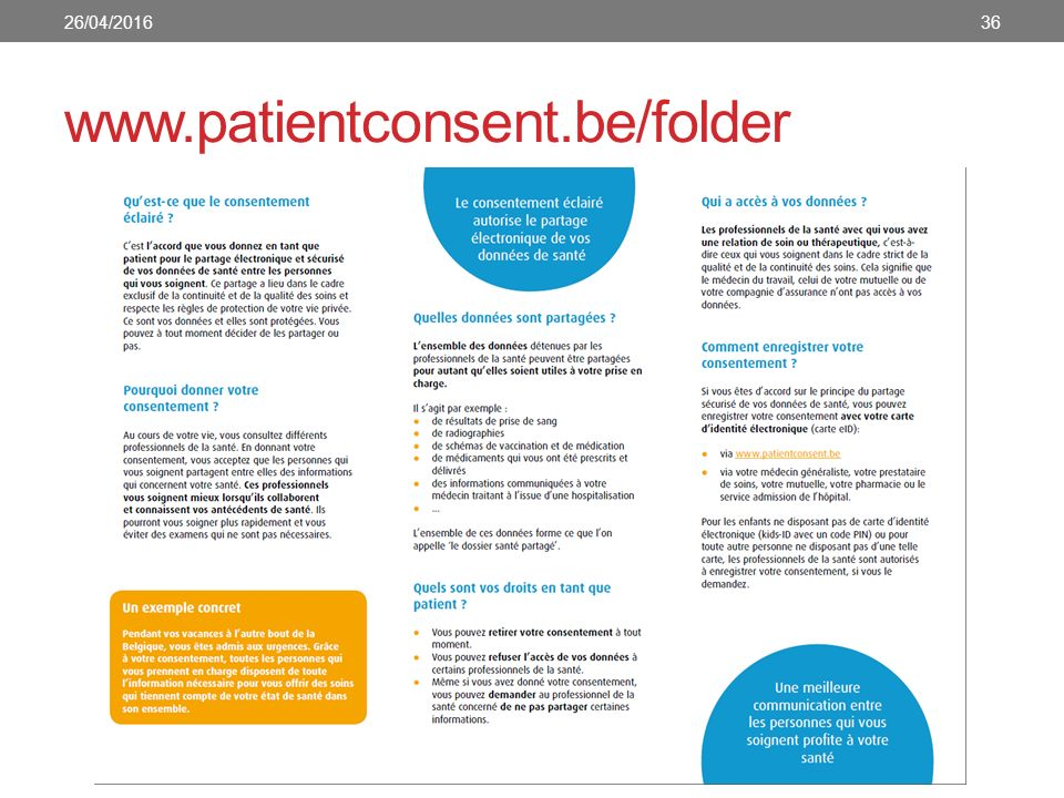 www.patientconsent.be/folder 3626/04/2016