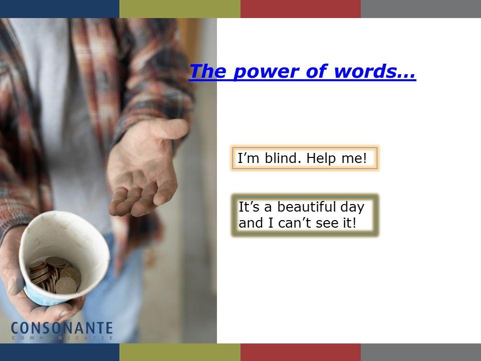 Sterke teksten maken je leven makkelijker, leuker en succesvoller. Welk middel of kanaal je ook kiest, érgens komt een tekst.
