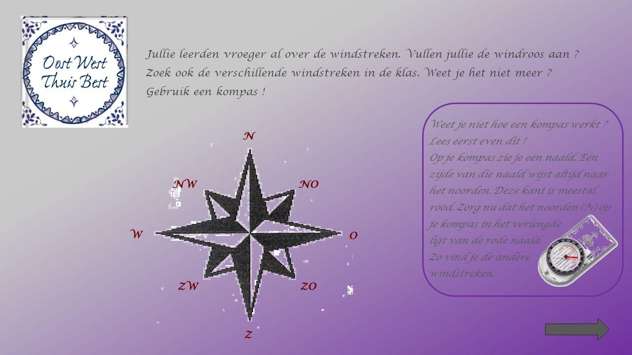 Als je vertrekt vanuit Brussel en je moet… naar Gentdan rijd je naar het NW naar Charleroidan rijd je naar het Z naar Luikdan rijd je naar het O – ZO naar Antwerpendan rijd je naar het N naar Namendan rijd je naar het ZO naar Mechelendan rijd je naar het N naar Hasseltdan rijd je naar het NO naar Roeselaredan rijd je naar het W - NW naar Bergendan rijd je naar het ZW