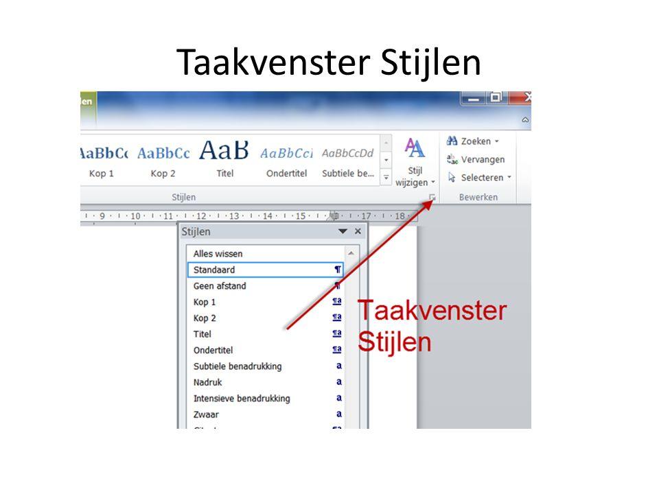 Word afsluiten Word 2010 afsluiten Aan de rechterkant van het lint vindt u naast de helpfunctie vier systeemknopjes: Het eerste dient om het venster van het programma te verkleinen tot in de Taakbalk van Windows.