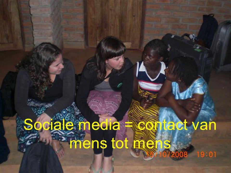 Hyves Opleiding Bron: STIR januari 2010