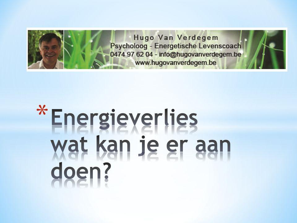 voor na GDV-energiemeting veel gsmen,laptop … Voor én na bij een vrouw van 40 tig Hugo Van Verdegem, Energie- en Levenscoach, Rustbrenger - hugovanverdegem@hotmail.com