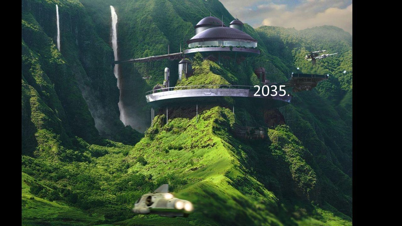 2035.