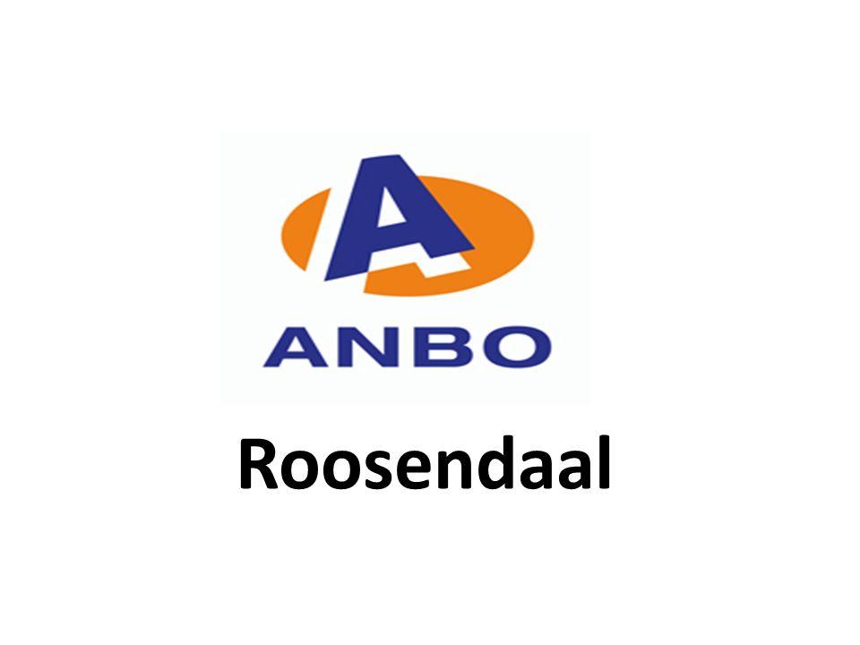 ANBO Roosendaal Welkom op de site van ANBO Roosendaal.
