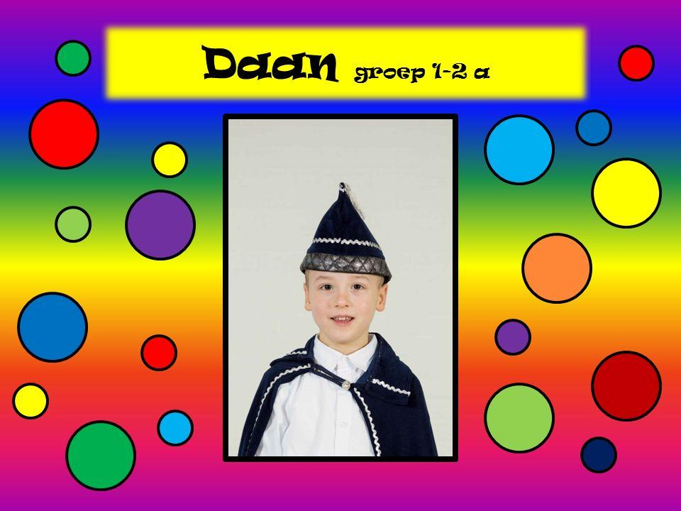 Daan groep 1-2 a