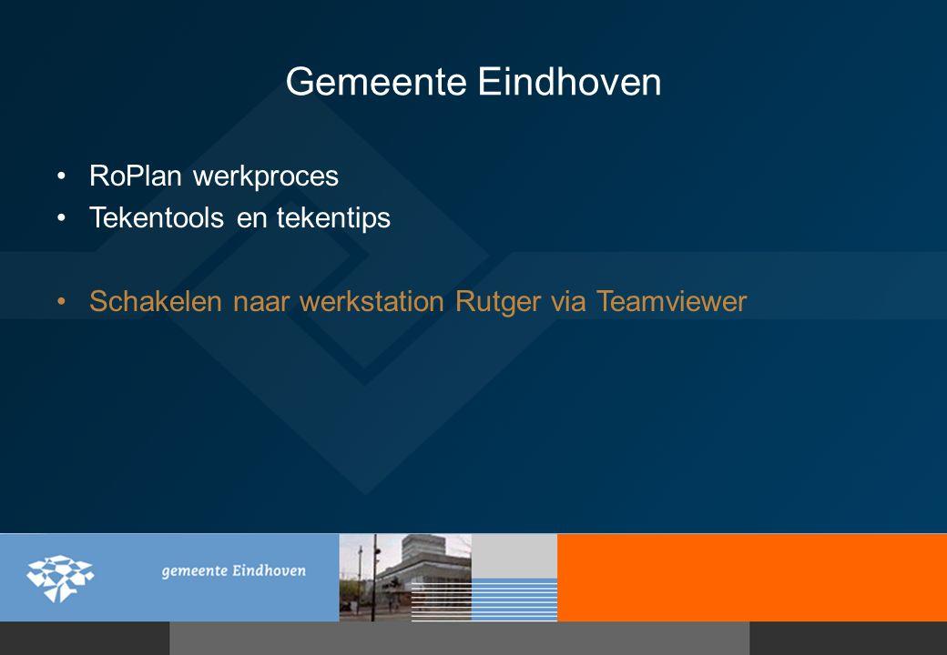TMC Nederland CROtec licentietool - 2 Software + beschrijving wordt meegeleverd met RoPlan of te downloaden via http://forum.rocreeer.nlhttp://forum.rocreeer.nl Installatie Crotec licenseserver v1.0 op server of lokale machine/cliënt (localhost) –Zorg dat de geïnstalleerde mappen en bestanden voorzien zijn van lees- en schrijfrechten… Installatie Crotec license client v1.0 op lokale machine Aanvragen licentie bestand via helpdesk@crotec.nlhelpdesk@crotec.nl