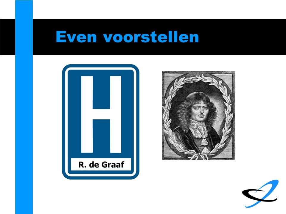 Rob de Graaf 3500 KNO/Alcohol Delft Vlaardingen Intensive care Management