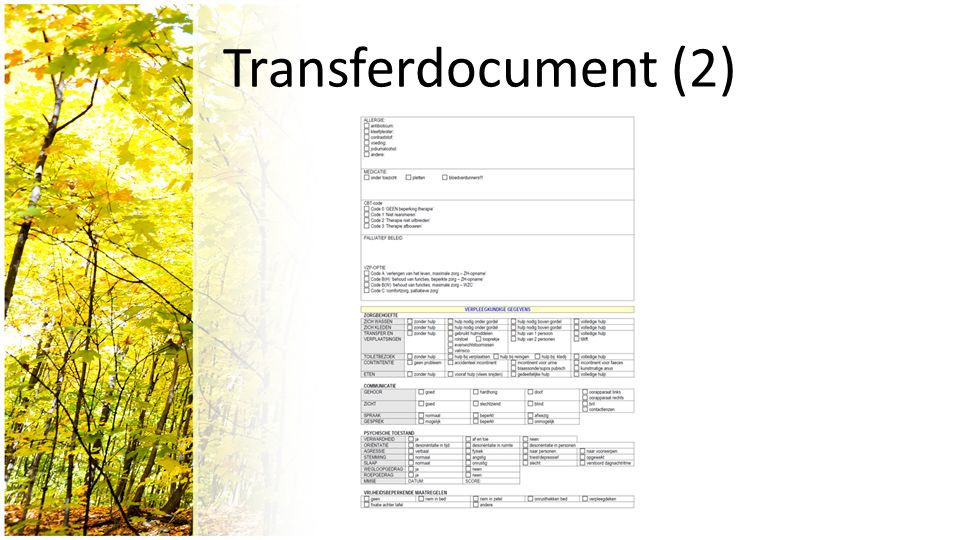 Transferdocument (2)