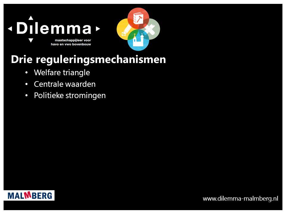 www.dilemma-malmberg.nl.Wie helpt.