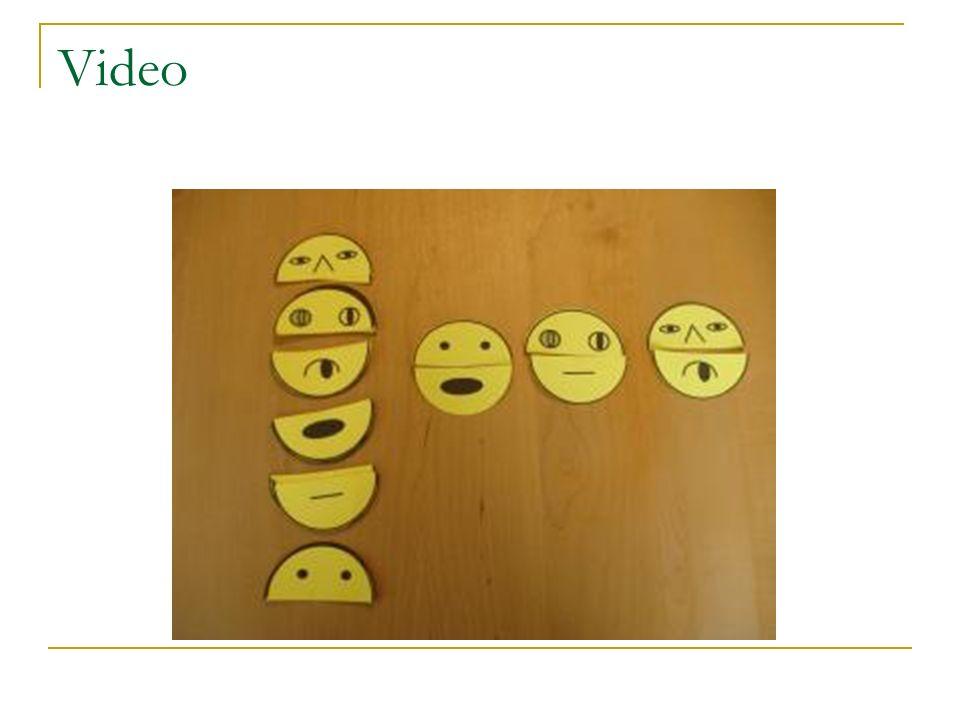 activiteit Hoe wordt rekenen-wiskunde (als hulpmiddel of gereedschap) gebruikt bij andere vakken.