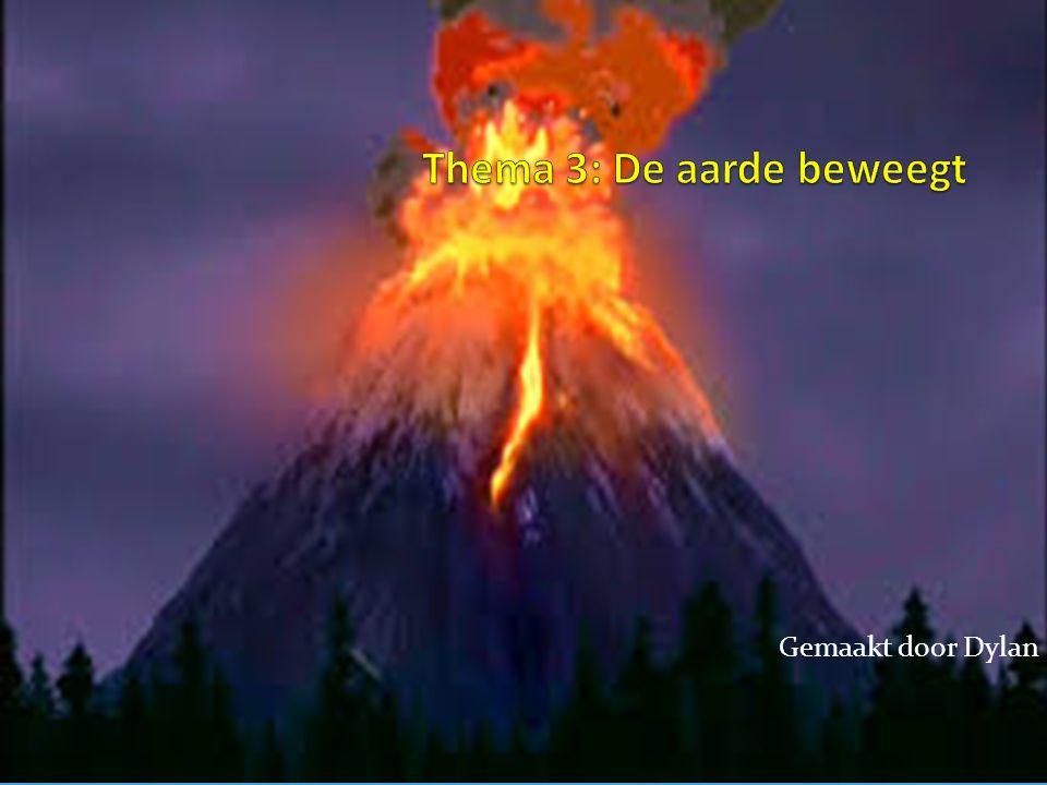 De inhoud Het pangea De vulkaan Tektonische platen Bergen De aarde Een trog Het panama kanaal Grote bergen/gebergte Topografie Overzicht vulkanen en bergen einde