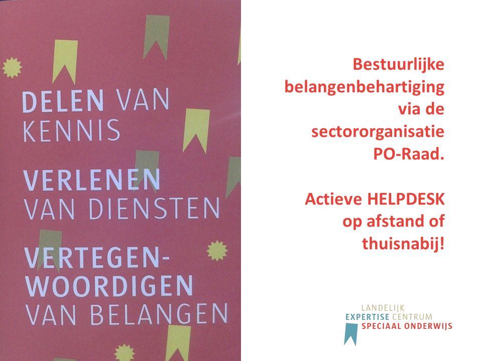 15.45 uur Introductie, welkom in de regio door Albert Boelen en….