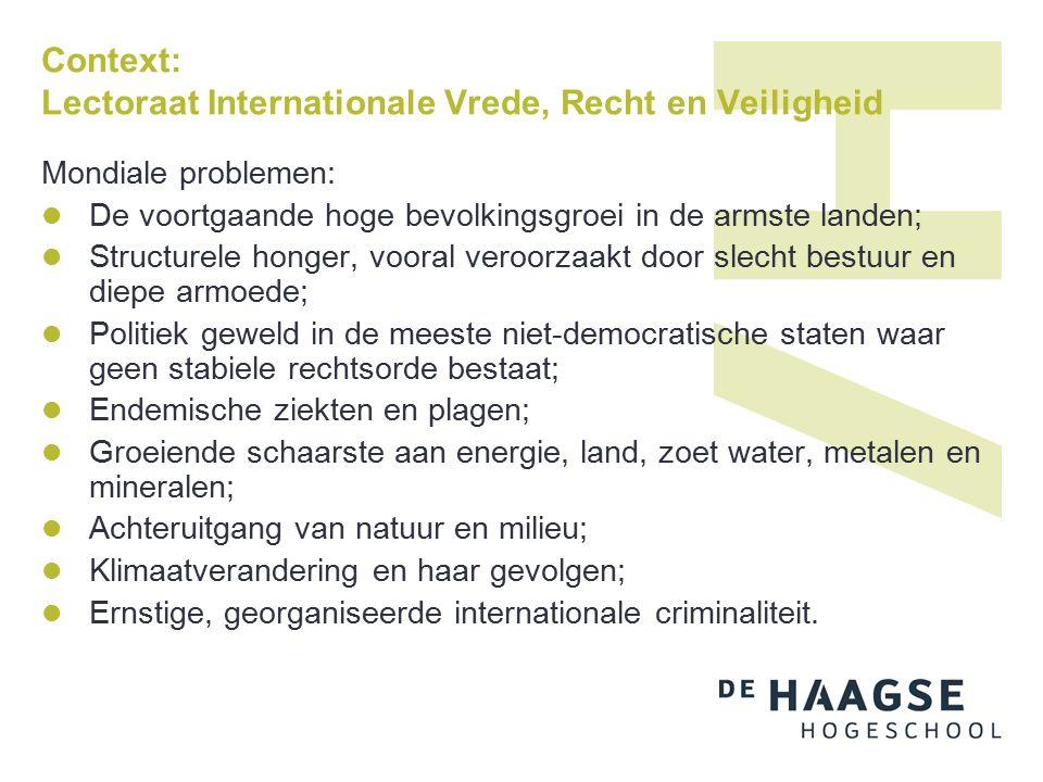 Contactgegevens Jolanda van der Vliet J.M.M.vanderVliet@hhs.nl Rz 3.55 070-4457405