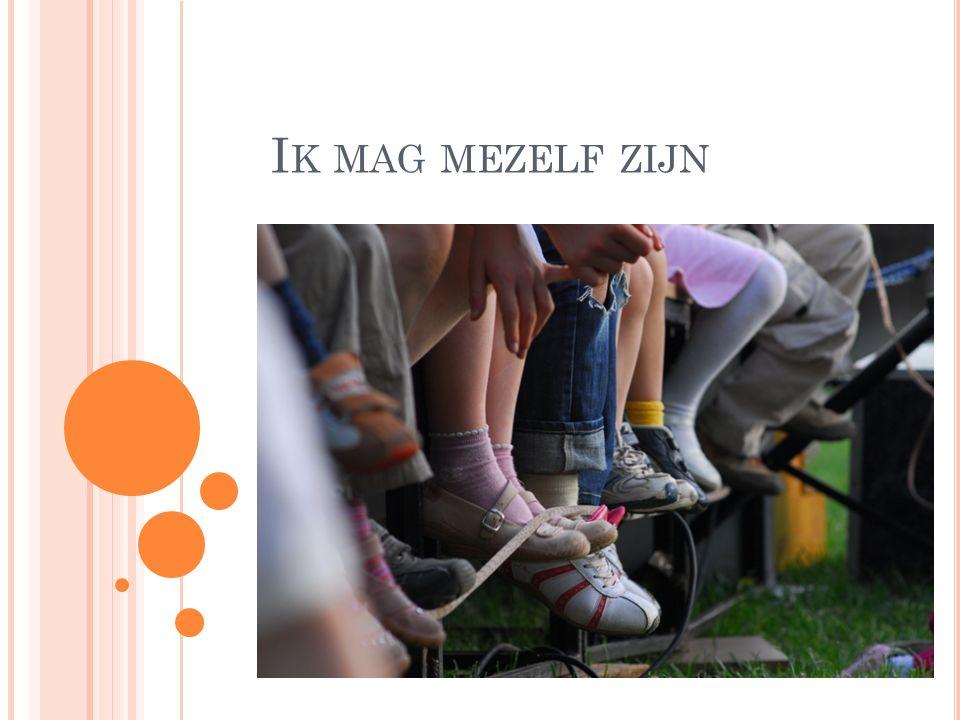 L EREN NEMEN EN LEREN GEVEN Bron: Minkema College Woerden Project Jong ontmoet Oud(er) (Zorg&Welzijn VMBO)Minkema College Woerden