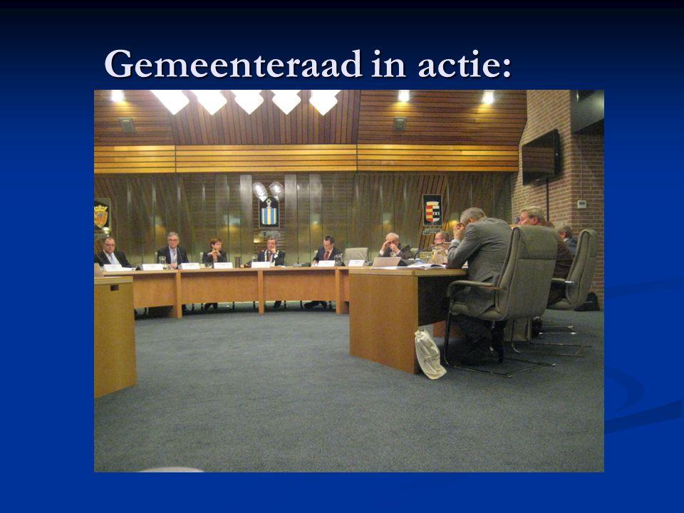 Enkele voorbeelden: Ameide Ameide Gemeenteraad sprak over probleem: LEEFBAARHEID Gemeenteraad sprak over probleem: LEEFBAARHEID Wanneer is een dorp goed leefbaar.