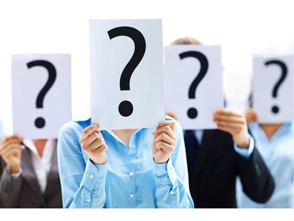 Maak een procesplaat van jouw opleidingsproces Start een werkgroep en deel ideeën en inzichten Maak een programma van eisen Bespreek dit met je huidige of eventuele nieuwe partner Deel je kennis, via de Federatie, met collega specialisten