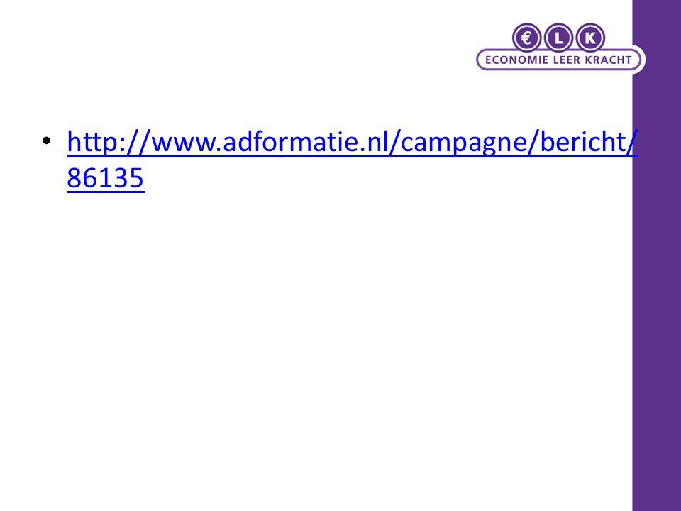 http://www.adformatie.nl/campagne/bericht/ 86135 http://www.adformatie.nl/campagne/bericht/ 86135