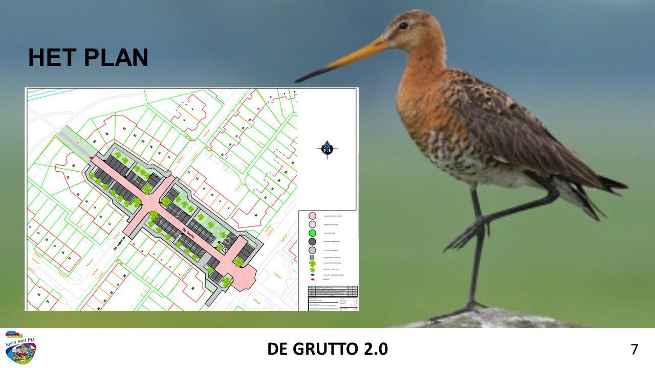 DE GRUTTO 2.0 7 HET PLAN