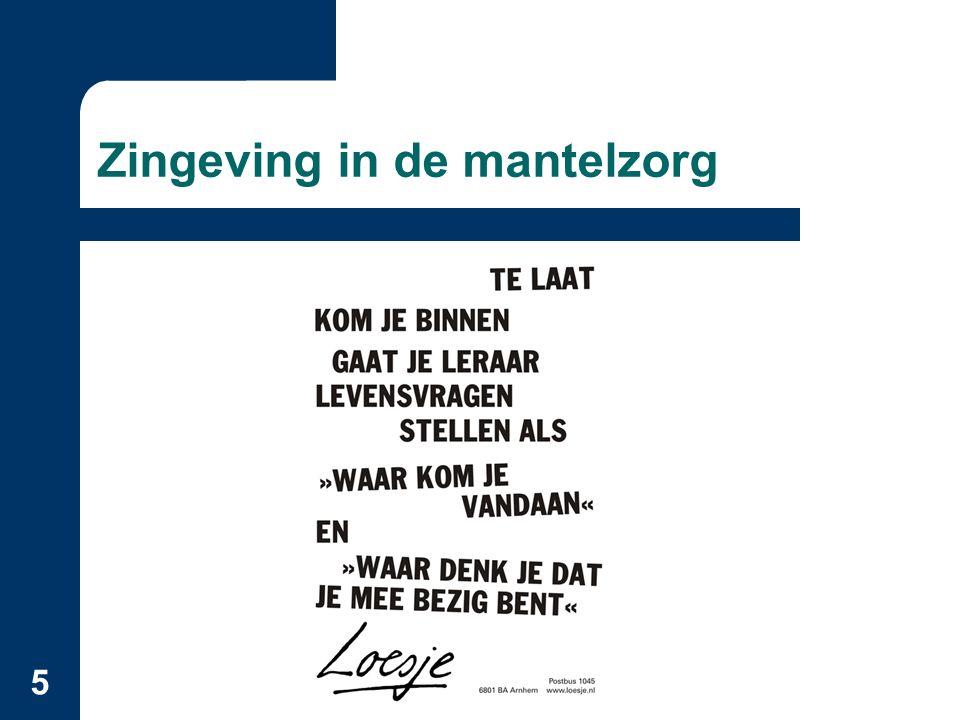 36 Afsluiting Contact: Website:www.timvaniersel.nlwww.timvaniersel.nl E-mail: tvaniersel@wzh.nltvaniersel@wzh.nl Twitter: @TvanIersel