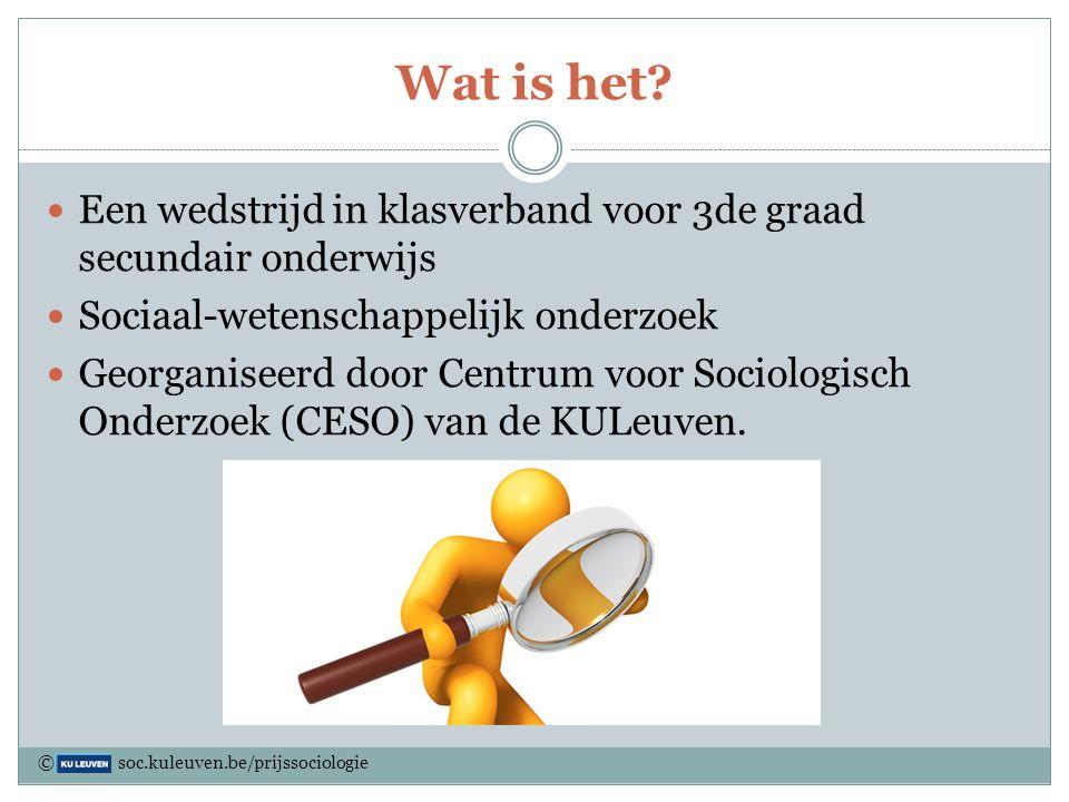 Leerkracht Project Algemene Vakken: Ik wilde het met mijn studenten hebben over de GAS-boetes.