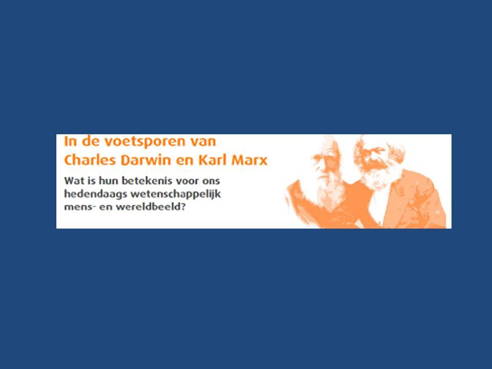 www.marx.be Christian De Duve De lessen van het leven Marxistische Studies nr.