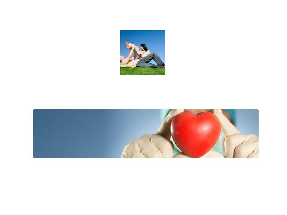 Om u alvast een beetje op weg te helpen hebben wij voor u de goedkoopste zorgverzekeringen op een rijtje gezet.