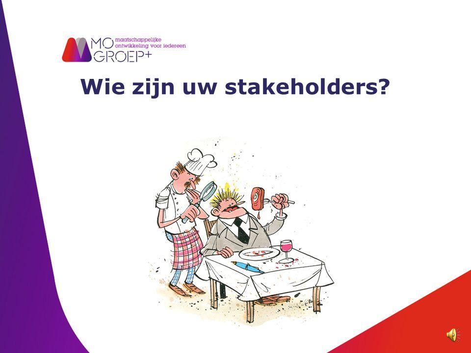 Met de MOgroep de verkiezingen in Workshop 'Investeren in Zichtbaarheid en Beleidsbeïnvloeding' Wim Carabain Overheidsexperts Public Affairs
