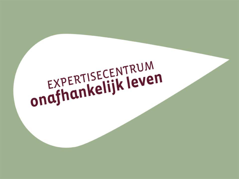 JAG user co-operative, Sweden Studiedag: Coöperaties en Zorg 18 november 2010 Peter Lambreghts www.independentliving.be