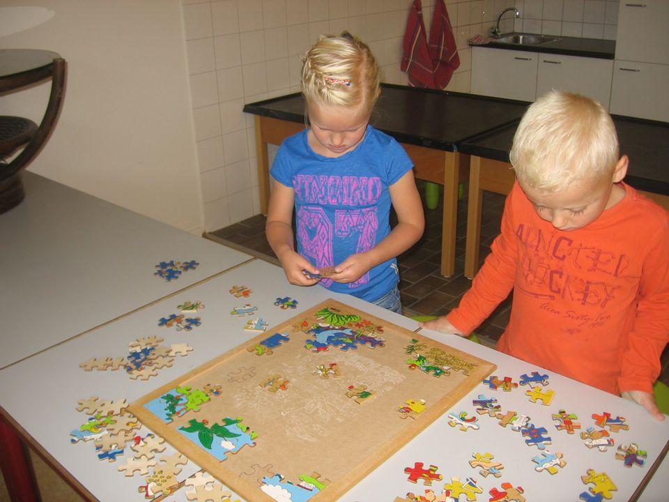 Instromers  Kinderen die na 1 januari 4 jaar worden.