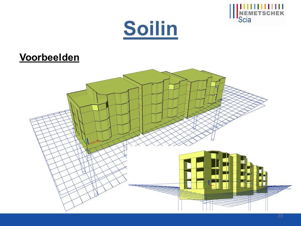 Soilin Voorbeelden 35