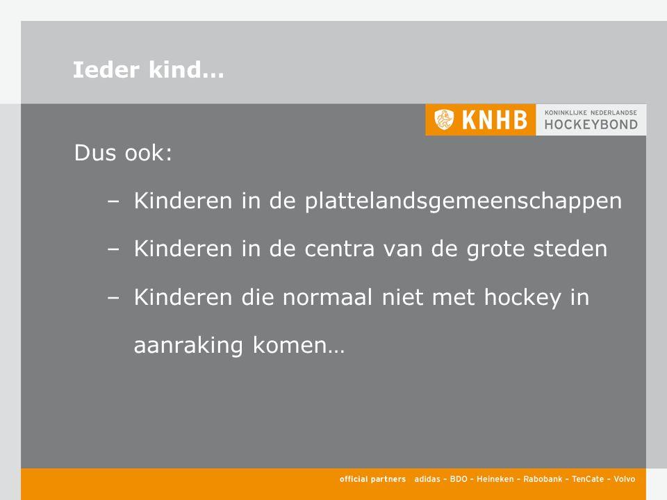 PRAKTIJKVOORBEELDEN FUNKEY DOCENT / CONSULTANT JOYCE VAN SANTEN Leerdam, Montfoort, Bommelerwaard, Noordwijk, Eemsmond