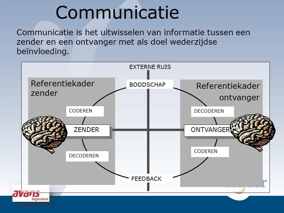 Autopoiesis Maturana and Varela (1980) Autopoiesis and Cognition.