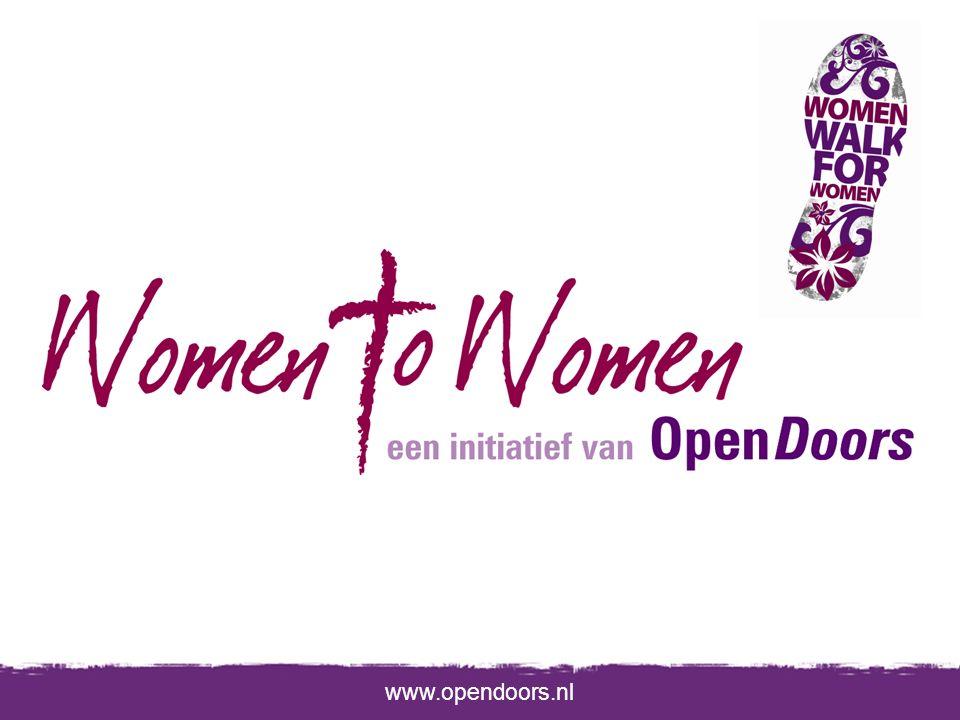 www.opendoors.nl