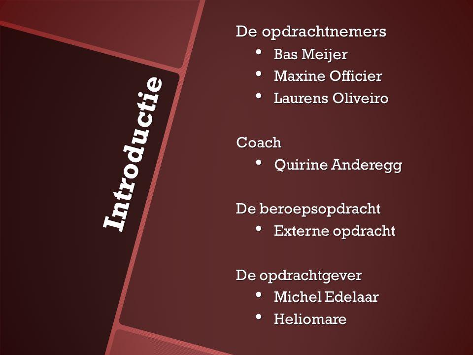 Probleemstelling Incidentie 1 op de 3000 VKB letsels per jaar (in NL) 1.