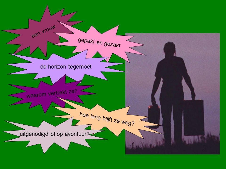 WZZ vraagt in deze periode dan ook terecht aandacht voor de groeiende armoede in onze samenleving.