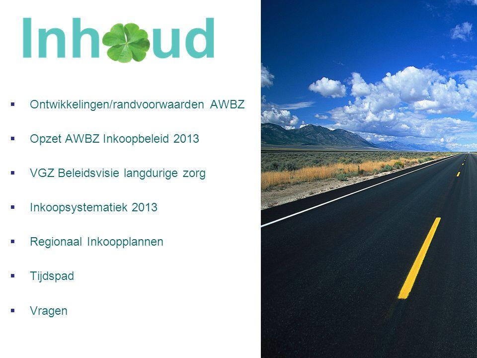 22 september 2011 (aanpassen via Beeld, Koptekst en voettekst Titel - aanpassen via Beeld, Koptekst en voettekst 13