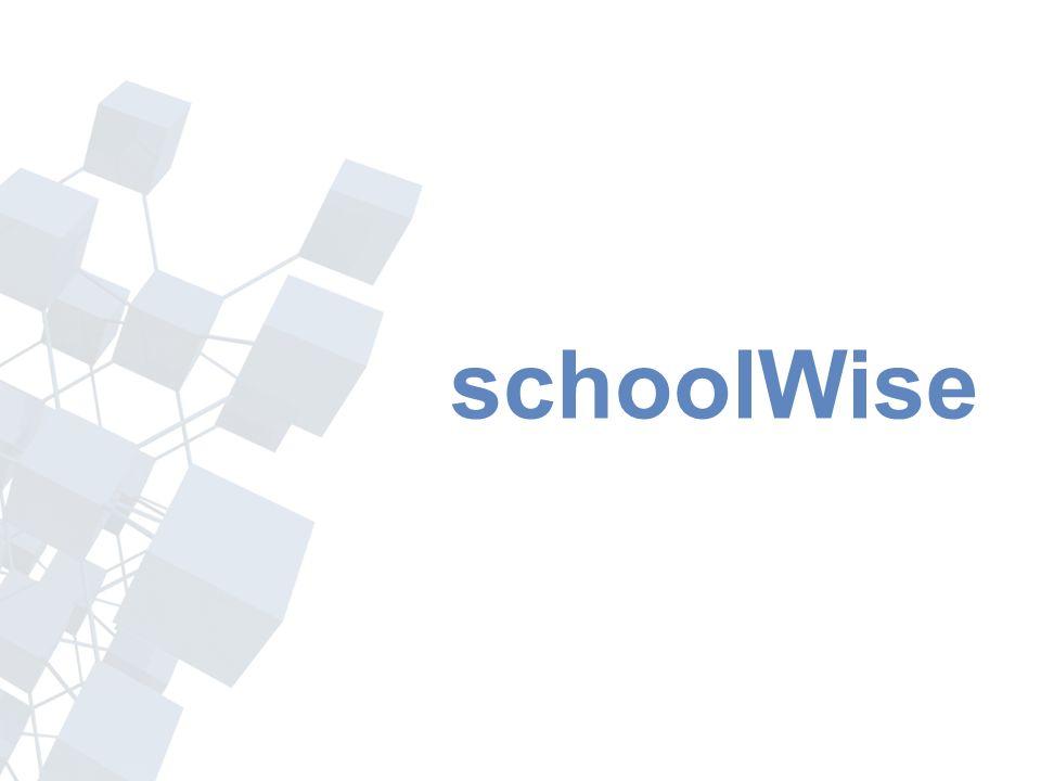 schoolWise