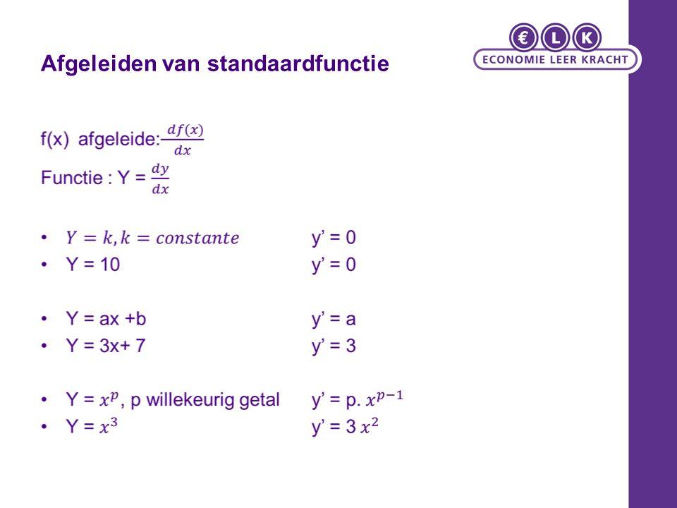 meer uitleg http://www.krimpenerwaardcollege.nl/lokeco/pagina/differentieren.ht mhttp://www.krimpenerwaardcollege.nl/lokeco/pagina/differentieren.ht m