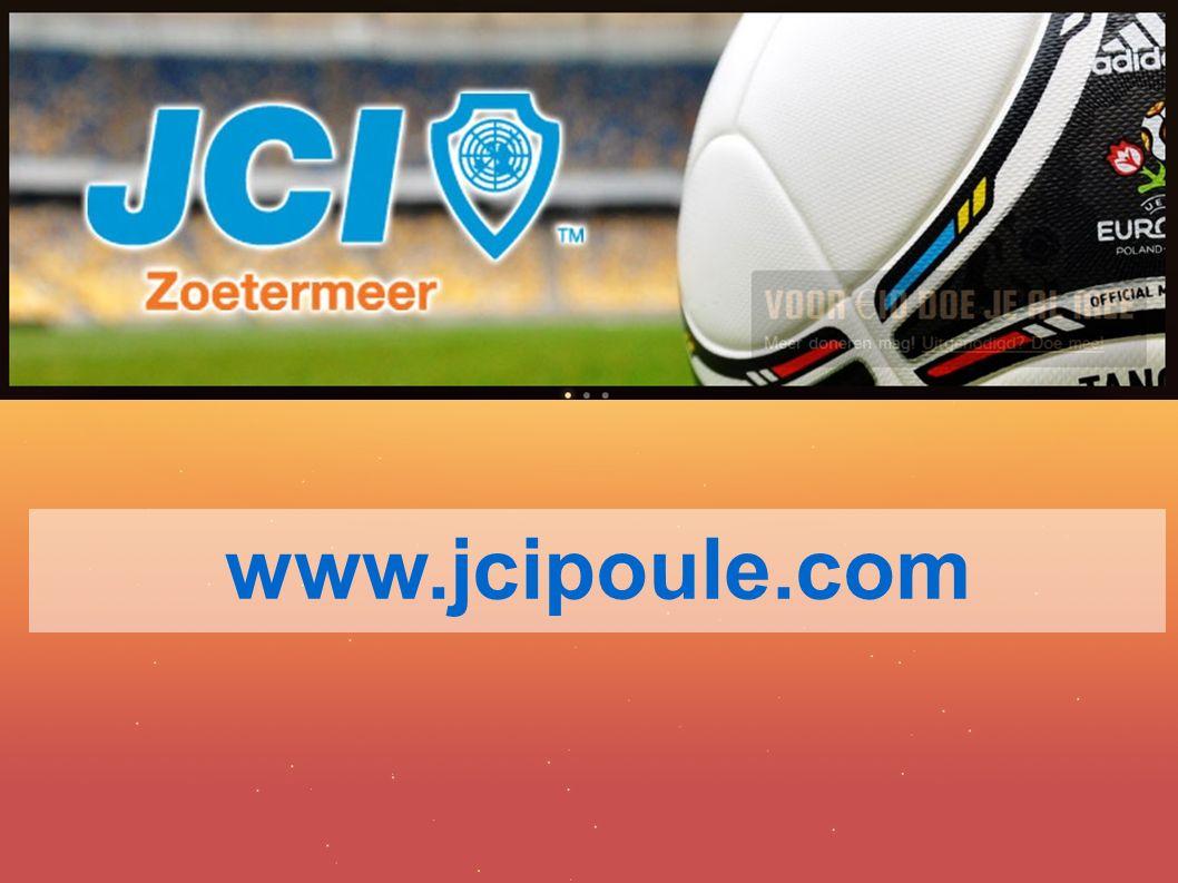 www.jcipoule.com