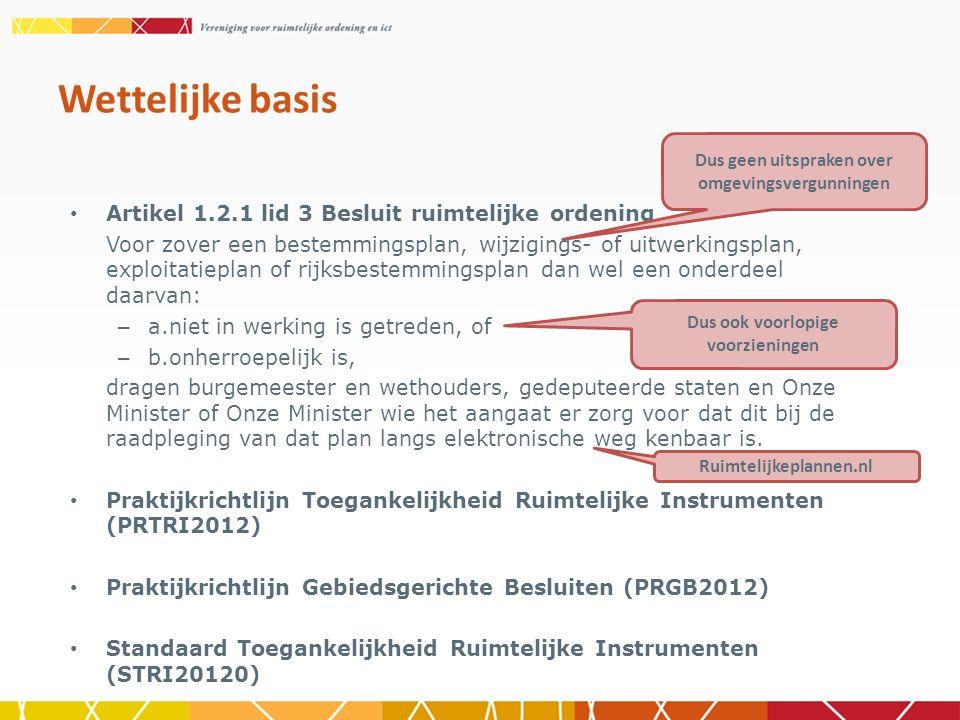 Dossierstatus en processtappen I Beroep.