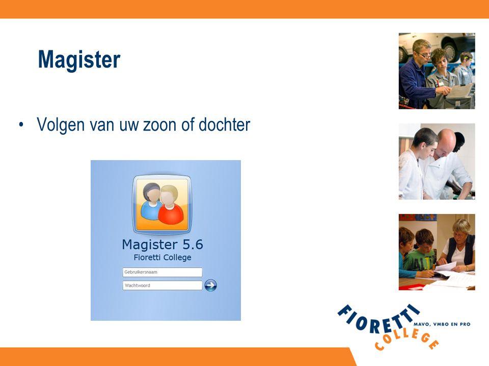 Mentoren Klas 3 : Dhr.J van CreijD002 Dhr. M. HendriksD106 Mevr.