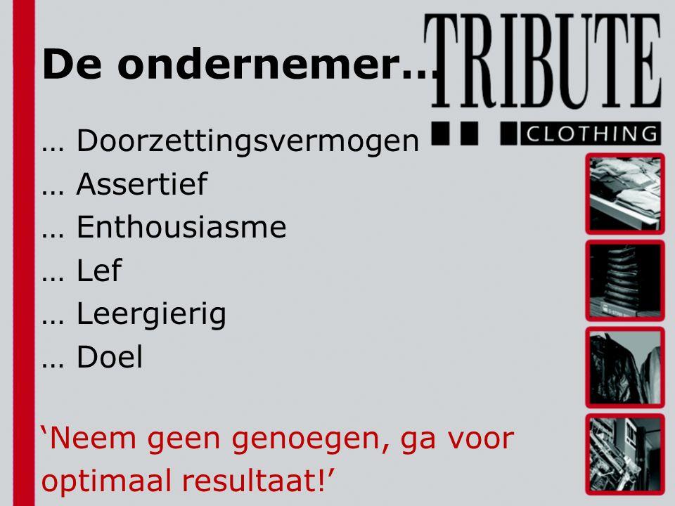 Tribute… … Arnhem … 2000 Marikenstraat … 2007 Koningstraat