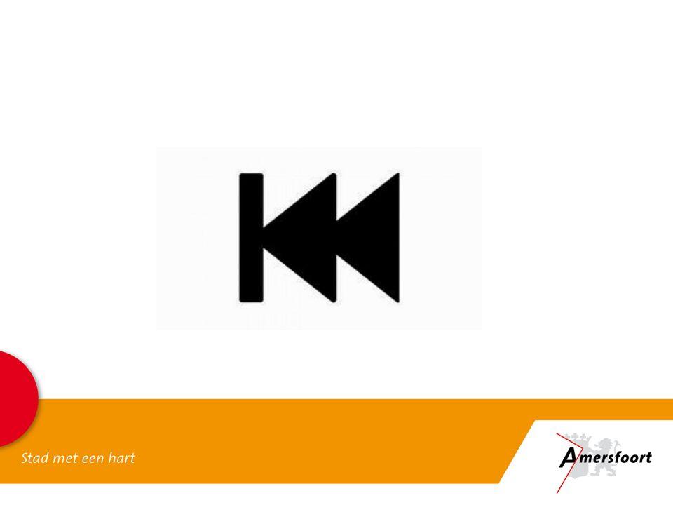 Provincie Utrecht brief januari 2015 Vooraf toestemming aangaan verplichtingen; 4/12 van de begroting- niet meer Onvoorzien, niet uitstelbaar, onontkoombaar en financiële dekking Nieuw beleid ( Coalitieakkoord) Aankoop gronden(ziekenhuiscomplexen0 Uitvoering grote projecten Sociaal Domein binnen Algemene uitkeringbudgetten Vervangingsinvestering, nieuw beleid, grote projecten bereikbaarheid, aankoop gronden